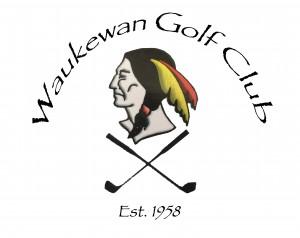 WaukewanIndianLogoNew